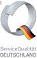 Logo SQD